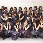 【動画】Mステ&ミュージックフェア!乃木坂46『インフルエンサー』