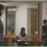 『残酷な観客達』平手友梨奈VS渡邉理佐はWセンターを予感しました!