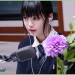 欅坂46平手友梨奈が握手会事件後に体調不良で欠席!今後の握手会を考える