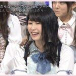 【動画】ミュージックフェアAKB48『願いごとの持ち腐れ』
