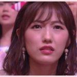 渡辺麻友のドス顔は当然なこと!総選挙を潰した須藤凛々花に物申す!
