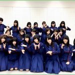 【動画】Mステ2時間SP欅坂46『不協和音』2017.6.30