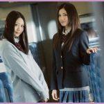 古畑奈和&北川綾巴の2017総選挙順位でSKE48の未来がわかる?