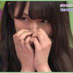 渡辺梨加はアテレコのフリに怯えてますがやります!ぺーのアテレコ動画集
