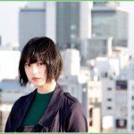欅坂46平手友梨奈の『引退説』を検証!卒業ではなく引退の理由