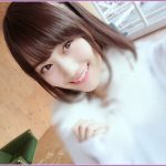 乃木坂3期生の山下美月が前田敦子に似てるのは雰囲気と度胸です!