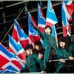 欅坂46富士急野外ライブ『欅共和国』の感想&動画あり