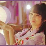 与田祐希の写真集発売決定に「早すぎ」の声あり!でも売れますね!