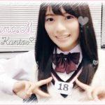 【動画】注目は18番の宮田愛萌!けやき坂46新メンバー9名決定!