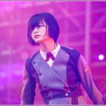 平手友梨奈がセンターを外れることで欅坂46は成長する