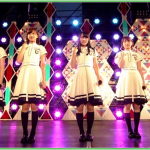 【動画】欅坂46『青空が違う』杉山勝彦の作曲に感動!【歌詞あり】