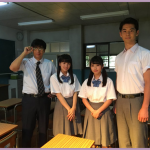 【動画】『シブヤノオト』乃木坂46『逃げ水』