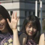 【動画】MステウルトラFES乃木坂46『インフルエンサー』9月18日