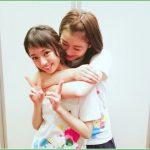 【動画】『けやかけ』今泉佑唯の復帰幕張ライブに澤部佑が涙!
