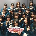 【動画】MステウルトラFES欅坂46『サイレントマジョリティー』
