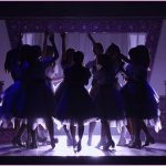 乃木坂46『アンダー』歌詞に秘められた意味と2期生の未来