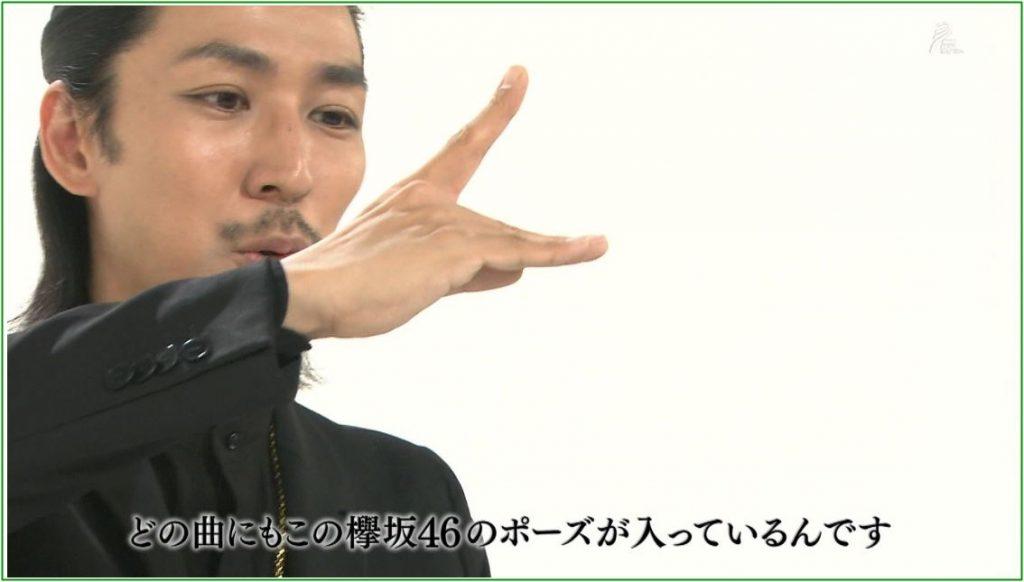 TAKAHIRO先生