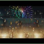 欅坂46『風に吹かれても』サイマジョポーズで決める意味とは?