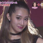 『NOGIBINGO!9』#2【動画】桜井玲香が沢尻エリカに見えた!