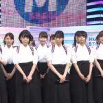 【動画】MステSP乃木坂46『いつかできるから今日できる』10.13