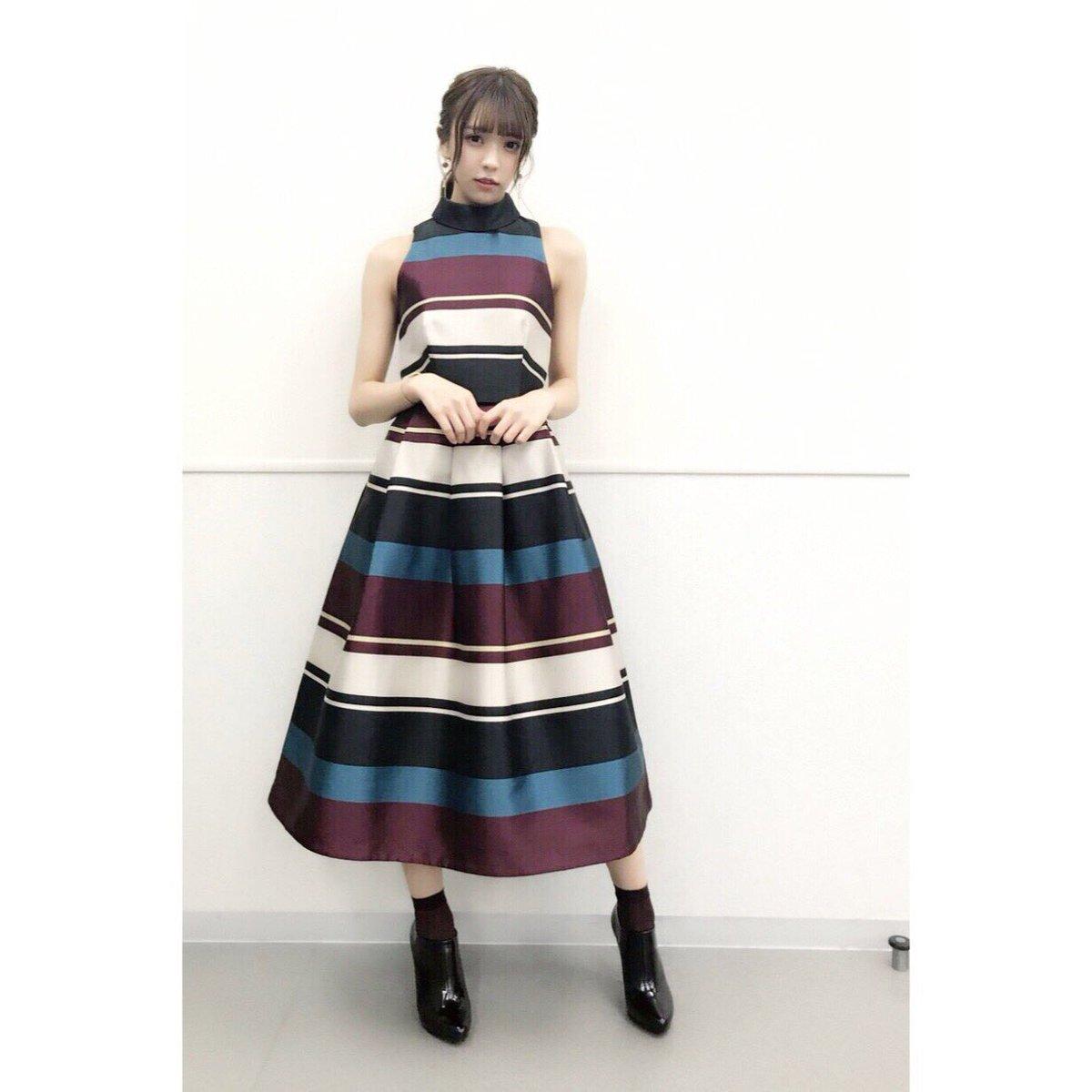 小林由依 (アイドル)の画像 p1_31