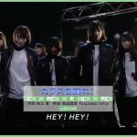 【動画】欅坂46SHOW!『ガラスを割れ!』2018.03.24