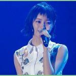 欅坂の裏センター今泉佑唯が語る表題曲センターへの熱き想い!