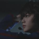紅白歌合戦2017欅坂46披露曲は『不協和音』で決まり?それとも?