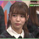 小林由依は八重歯があってもなくても可愛い♥欅坂憧れNo1メンバー