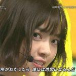 【動画】『ベストヒット歌謡祭2017』乃木坂46『インフルエンサー』