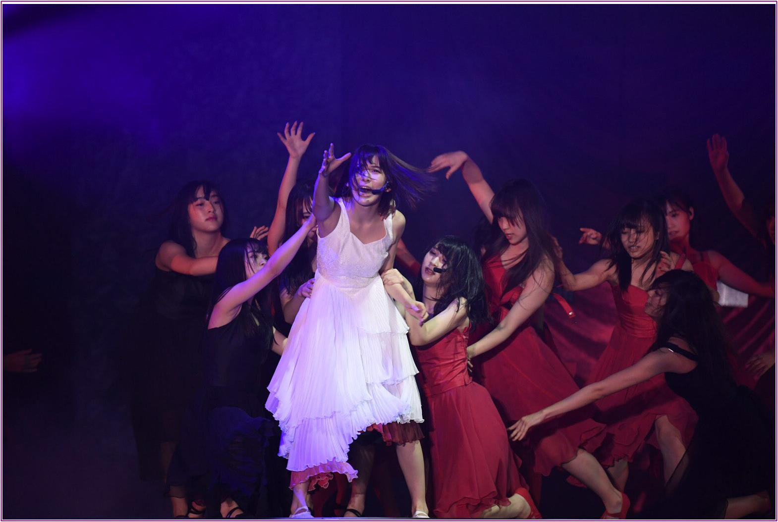 宮脇咲良の画像 p1_17