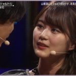 【動画】Mステ生田絵梨花&山崎育三郎『愛していれば分かり合える』