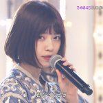 【動画】乃木坂46SHOW!『いつかできるから今日できる』02.17