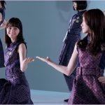【動画】Mステスーパーライブ2017乃木坂46『インフルエンサー』