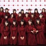 【動画】紅白歌合戦2017欅坂46『不協和音』内村光良コラボ