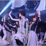 【動画】『TGC 北九州 』欅坂46ライブ 2017.12.09