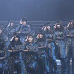 紅白歌合戦2017欅坂46披露曲『不協和音』内村さん最高でした!