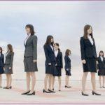 乃木坂 46『シンクロニシティ』選抜メンバー&単独センター決定と戦略