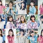 乃木坂 46『シンクロニシティ』選抜メンバー決定からの戦略
