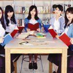 【MV解禁】乃木坂46カップリング『Against』&『トキトキメキメキ』