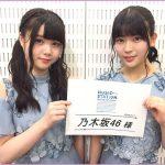 【動画】Mステ乃木坂46『シンクロニシティ』フルメンバーで披露!