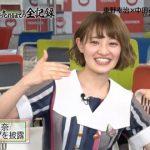 【動画】『吉本坂46が売れるまでの全記録』⑱かなりんはチャラいの嫌い